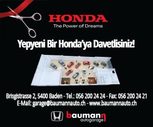 Honda_Reklam.jpg