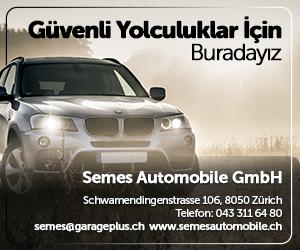 Semes_Reklam2_3.png