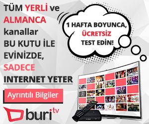 buri-banner-300-250.jpg