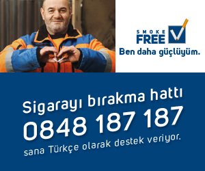 300x250_sm_dachkamapgne_migrationsmedien_turk_v2.jpg