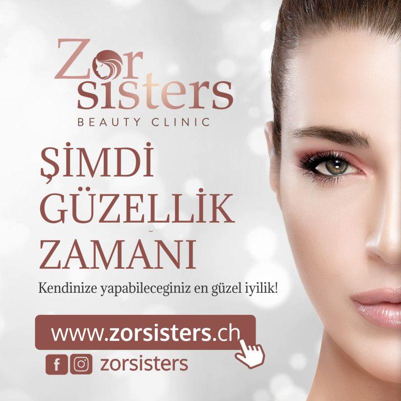ZorSisters-Banner-kare.jpg