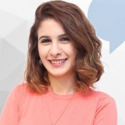 Şeyma Nur Çavuşoğlu