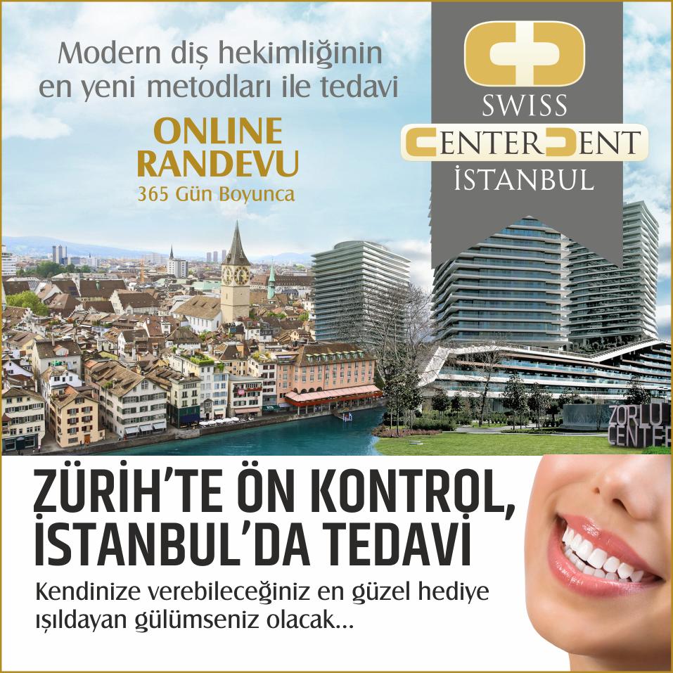centerdent-banner.png