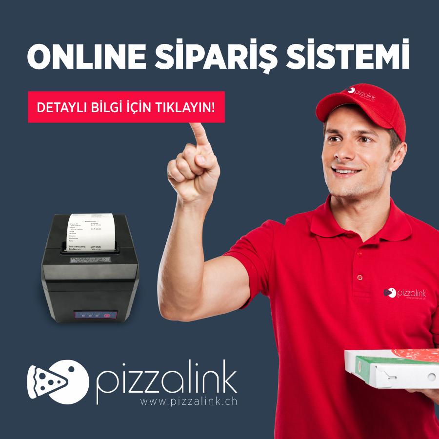 pizzalink-banner-4.png